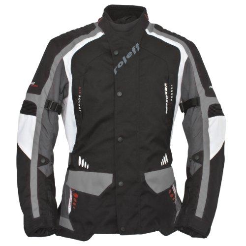 Roleff-Racewear-Giacca-Moto
