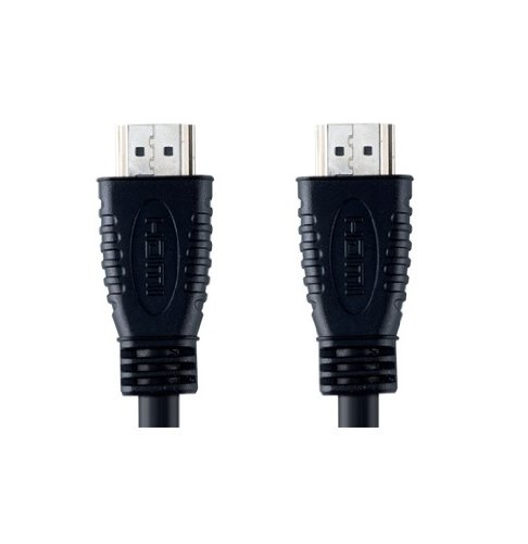 Bandridge 2m High Speed HDMI Cable
