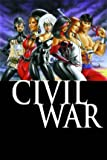 Civil War: Heroes For Hire, Vol. 1