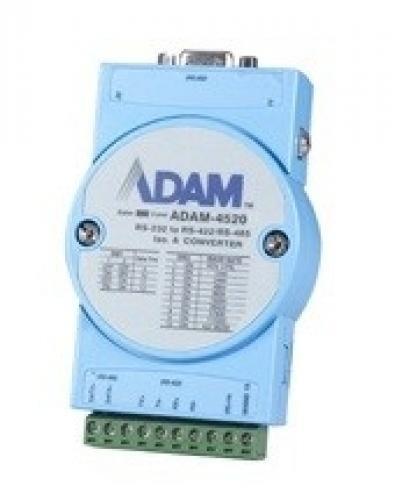 adam-4520-ee-advantech-i-o-converter-isolated-1p-adam-4520-ee