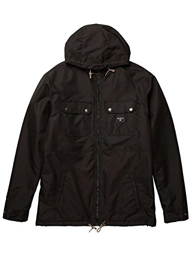 gsm-europe-billabong-mens-jacke-matt-jacket-black-black-s-manufacturer-size-s
