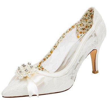 mujer-tacon-stiletto-others-tacones-boda-vestido-fiesta-y-noche-saten-elastico-marfil-ivory-us6-eu36