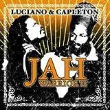 Jah-Warrior-II