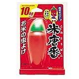 【エステー】米唐番 10kgタイプ 45g ×3個セット