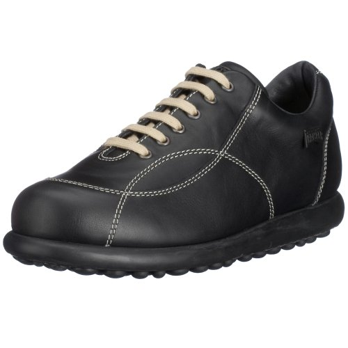 CAMPER Women's Pelotas Ariel Classic Shoes black EU 35