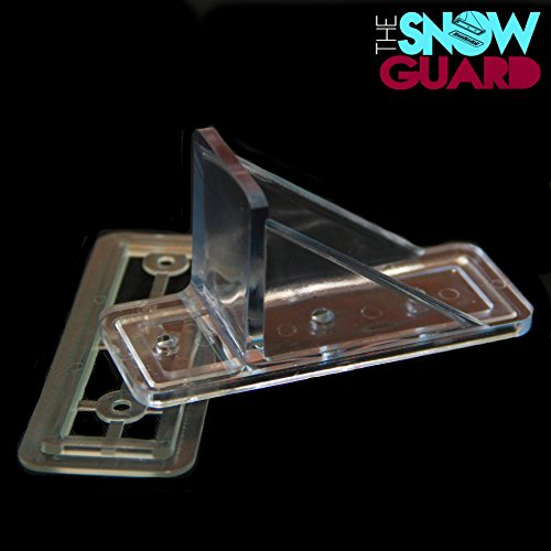 10-pack-snow-guard-with-perfect-seal-gasket