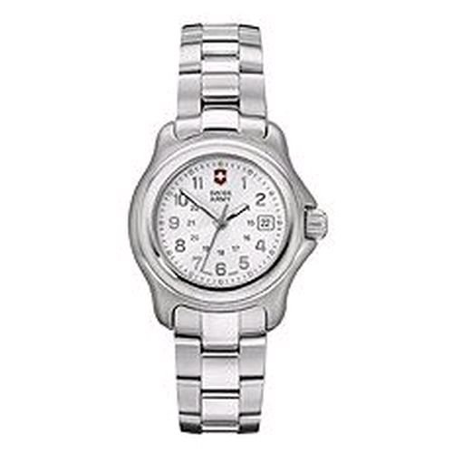 swiss army watches reviews swiss army reviews