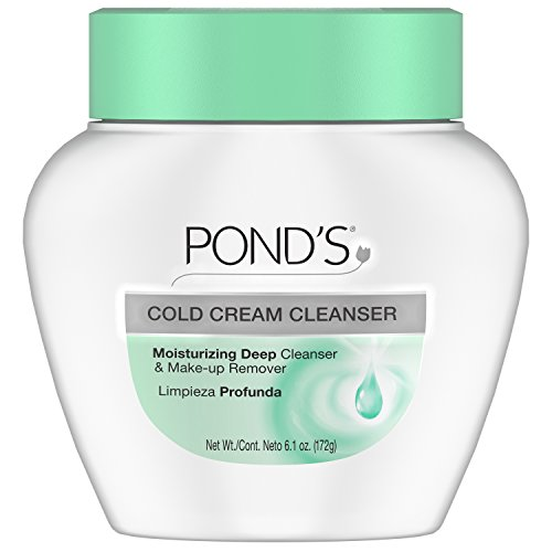 ponds-cold-cream-cleanser-61-fl-oz-by-ponds