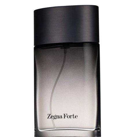zegna-forte-for-men-by-ermenegildo-zegna-eau-de-toilette-spray-34-oz
