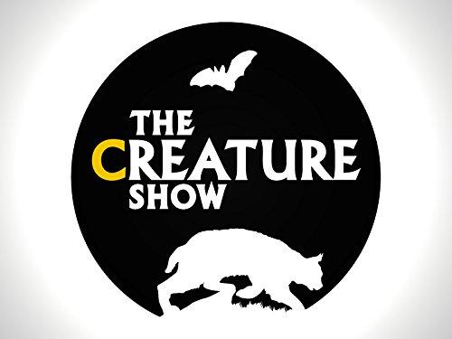 The Creature Show - Season 1