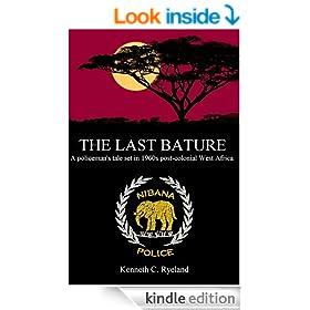 The Last Bature