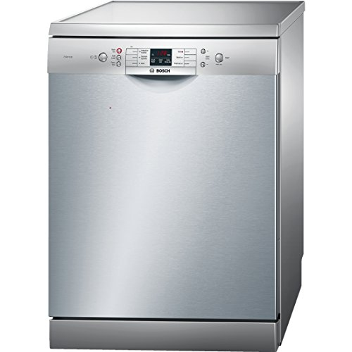 Bosch SMS60L18IN 12 Place Dishwasher