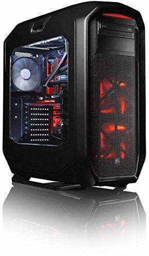 vibox-species-x-gxr780-166-paquet-40ghz-i7-10-core-cpu-gtx-1080-gpu-extremo-ordenador-de-sobremesa-g