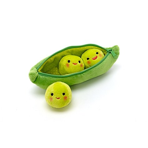 disney-toy-story-3-3-peas-in-a-pod-plush