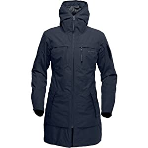 Buy Norrona  29 Gore-Tex Insulated Parka - Ladies by Norrona
