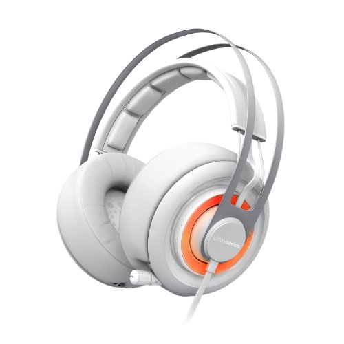 steelseries-siberia-elite-headset-with-dolby-71-surround-sound-white