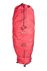 Santa's Bags SB-10100 6-9-Foot Uprigh…