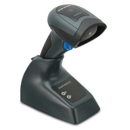 Datalogic QuickScan QBT2400 BT