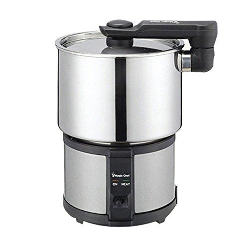 magic-chef-multi-purpose-electric-hot-pot-cordless-portable-travel-camping-free-volt-mek-1300s-110v2