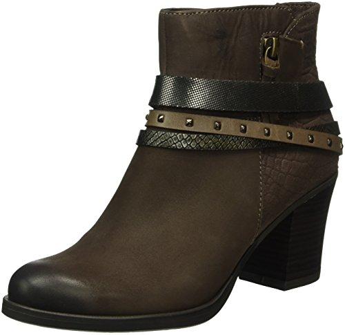 tamaris-25338-bottes-classiques-femme-marron-cigar-comb-391-38-eu