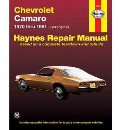 chevrolet-camero-v8-repair-manual-1970-thru-1981-by-haynes-j-hauthorpaperback-jul-1999