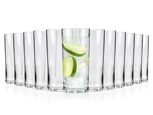 glaser-set-merlot-12-teilig-fullmenge-330-ml-ein-glas-fur-alle-getranke-der-perfekte-allrounder-gast