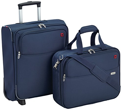 american-tourister-hand-luggage-atlanta-cabin-fit-upright-with-laptop-overnight-bag-set-of-2-50-cm-3