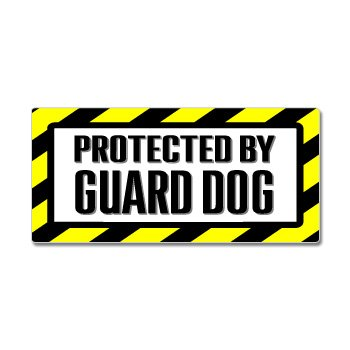 Window Guards For Dogs front-678484