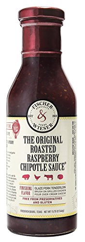 fischer-wieser-the-original-roasted-raspberry-chipotle-sauce-1575-ounce-pack-of-6