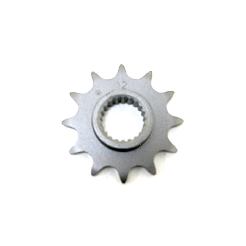 Factory Spec FS-1533 Sprocket