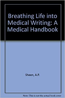 how to get into medical writing