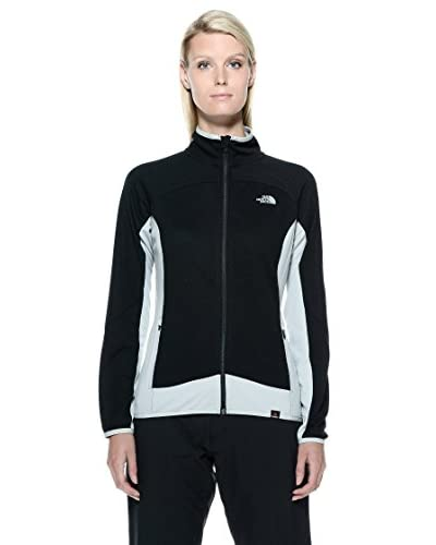 The North Face Chaqueta Latitude
