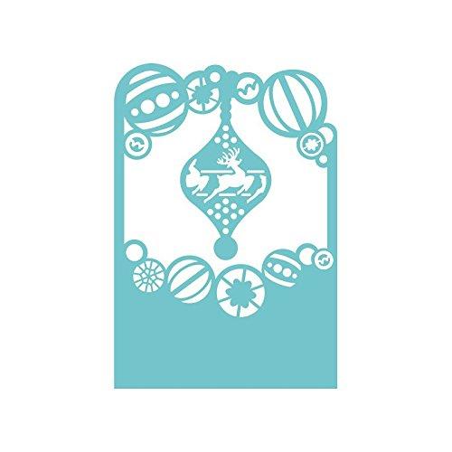 ultimate-crafts-glad-nouvelle-die-boule-de-noel-fond-ult157193