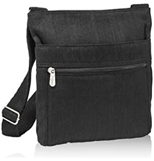 Thirty One Organizing Shoulder Bag Dimensions 117