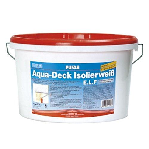 pufas-aqua-deck-isolierweiss-elf-5l-isolierfarbe