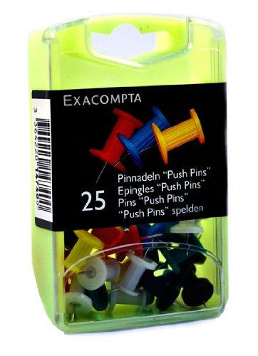Pokemon-Pikacho-Pster-Corcho-Pin-Tablero-De-Notas-Blanco-Enmarcado-965-x-66-cms-aprox-38-x-26-pulgadas