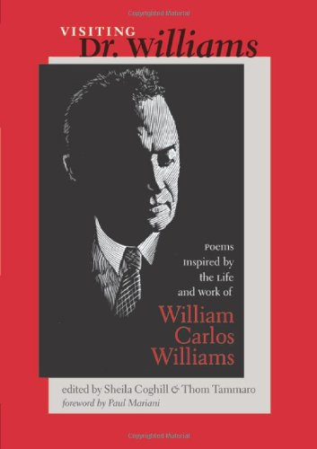 an introduction to the life of william carlos williams In later years the list grew to include william inge (introduction) (1953) the life and murder of tennessee williams.