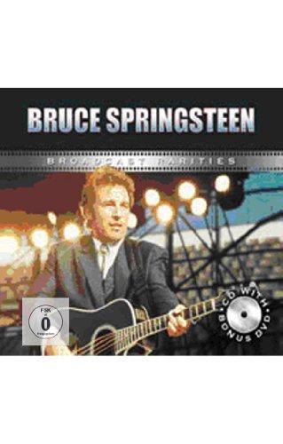 Bruce Springsteen - Rarities - Zortam Music