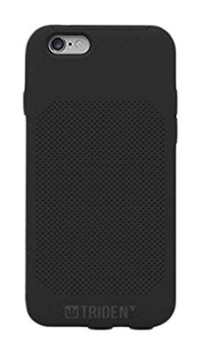 trident-aegis-pro-case-for-iphone-6-6s-black