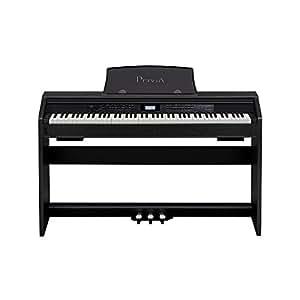 Casio PX780BK 88-Key Digital Piano