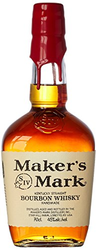 makers-mark-bourbon-whiskey-70-cl