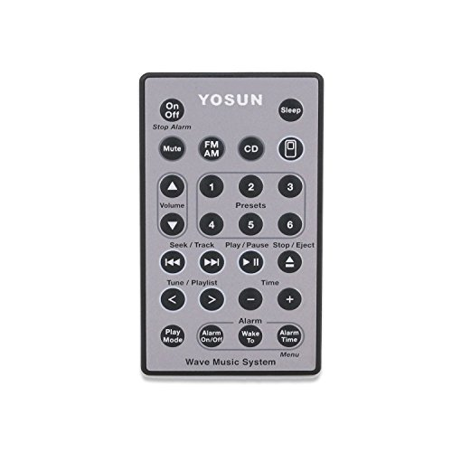 ashine-bose-yosun-new-general-replacement-remote-control-fit-for-bose-wave-sound-touch-music-system-