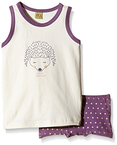 celavi-madchen-grundierung-underwear-set-w-girl-print-violett-6-jahre-herstellergrosse120