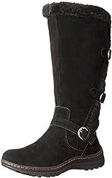 BareTraps Women's Ayden Snow Boot