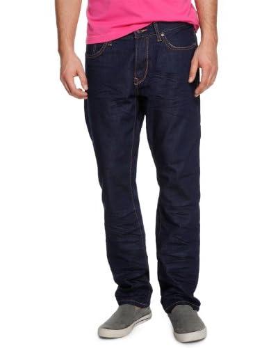 s.Oliver Jeans [Blu Scuro]