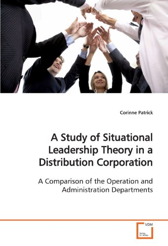 a-study-of-situational-leadership-theory-in-a-distribution-corporation