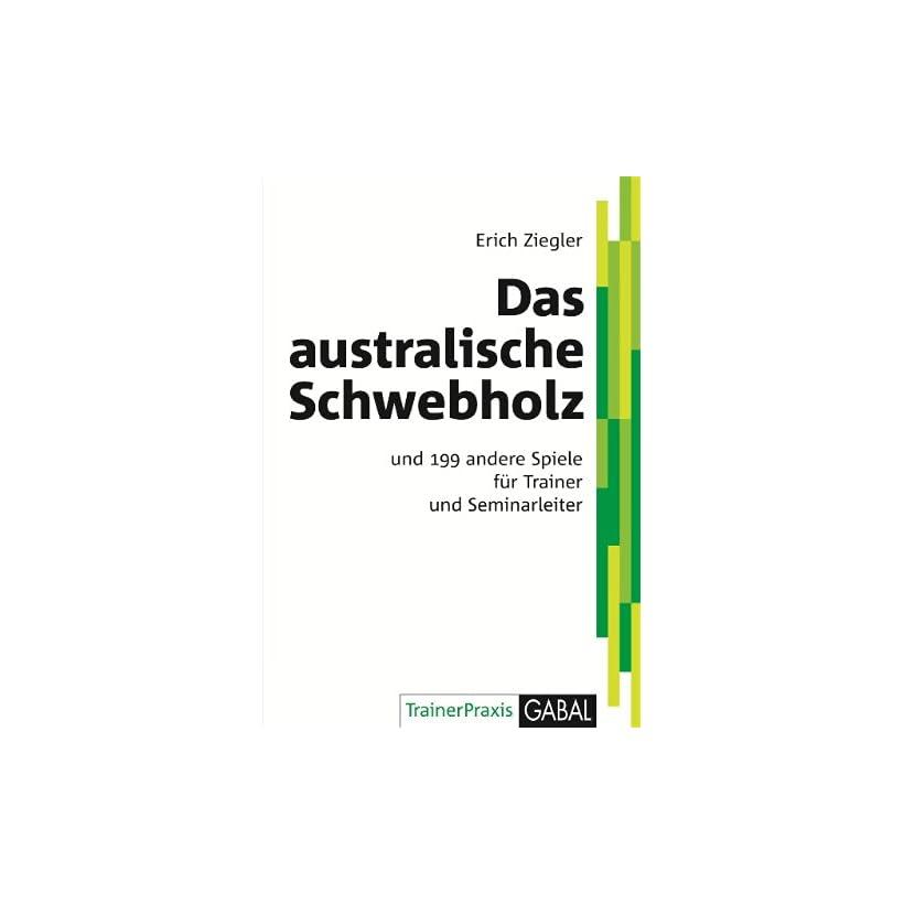 Australische Spiele