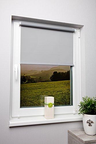 luz-de-dia-estor-gris-80-x-210-cm-ideal-para-balcon-puertas-deja-pasar-la-luz-sin-agujeros-laterales