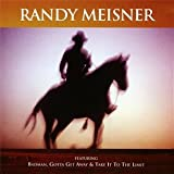 echange, troc Randy Meisner - Randy Meisner