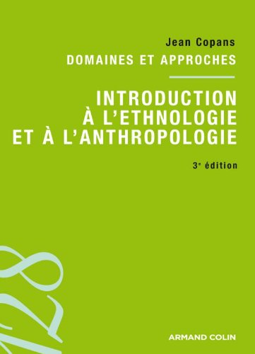 introduction-a-lethnologie-et-a-lanthropologie-domaines-et-approches
